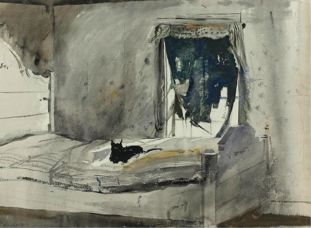 Wyeth4
