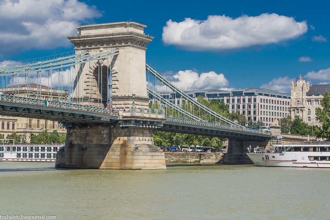 Будапешт_3-19