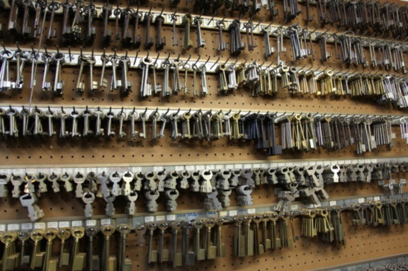 Image result for local locksmith
