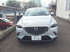 automobile, automotive exterior, mazda cx-9, vehicle, mazda, mazda3, mid-size car, crossover suv, bumper, land vehicle,