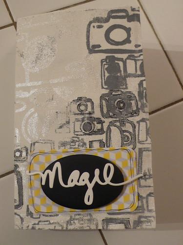 730_magic_01