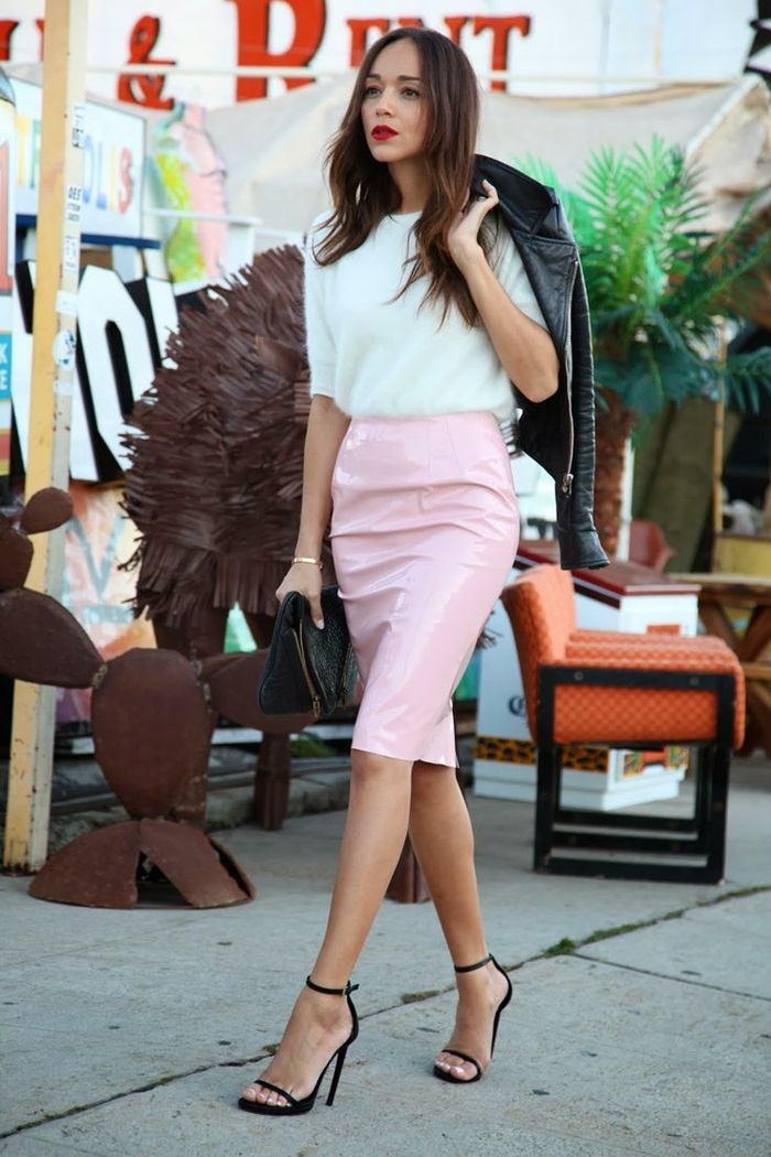 pencil-skirt-10