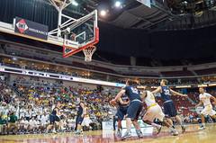 sport venue, sports, basketball moves, team sport, basketball player, ball game, stadium, basketball, arena,