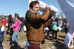PillowFight57.NationalMall.WDC.4April2015