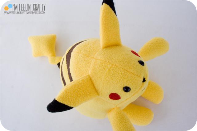 Pikachu-Last-ImFeelinCrafty
