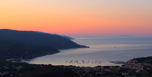 image_marina_di_campo_via_ischia