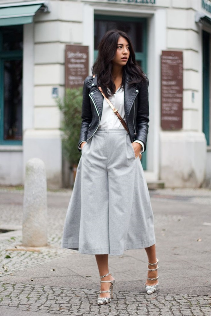 inspiration-culottes-street-style-19