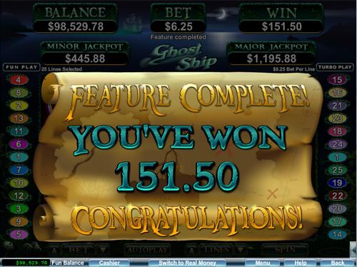 Free Games Win