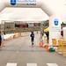 Carrera Solidaria Kilometros de Compromiso_20150322_Rafael Munoz_24