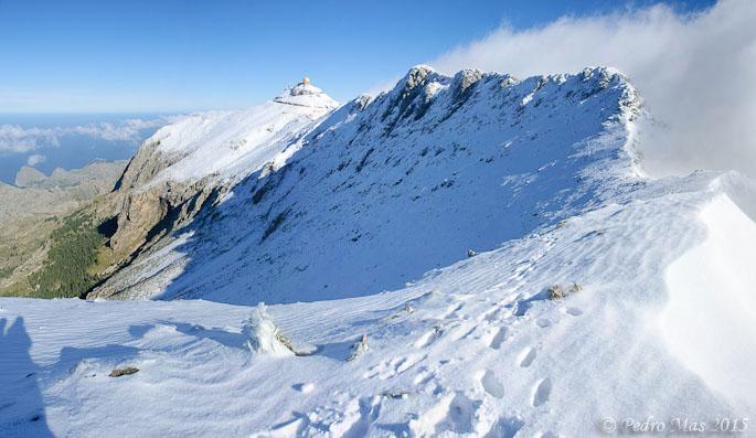 Alpinisme - 273