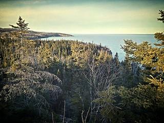 Lake Superior 03