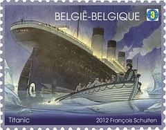 08 Titanic timbre A