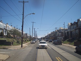 65th St - Windsor St