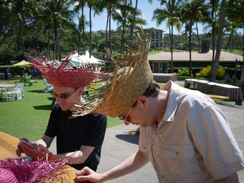 Maui adventures