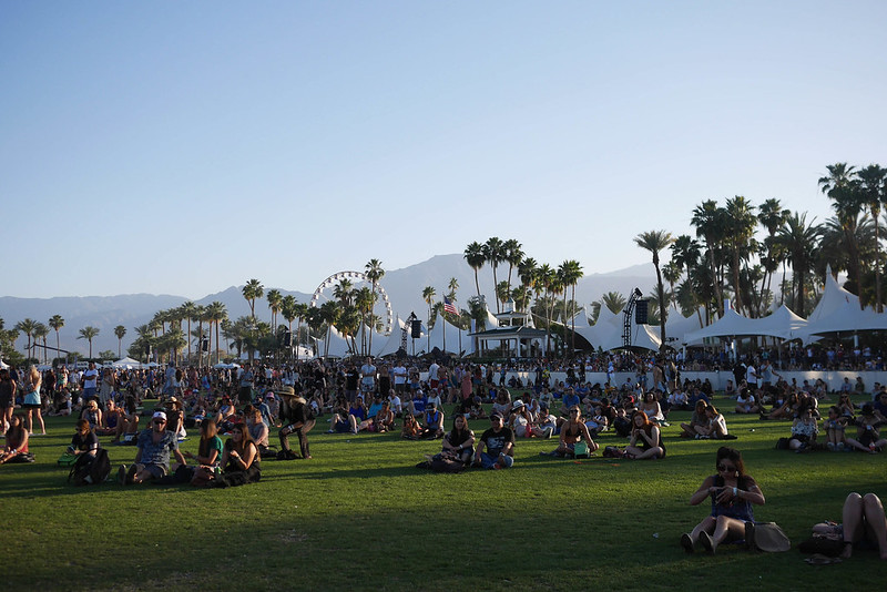 Coachella-Day-2-9