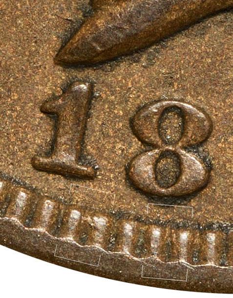 18 MPD