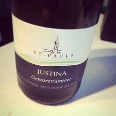 #vino #Wine #visioni #noi #liberiamoci