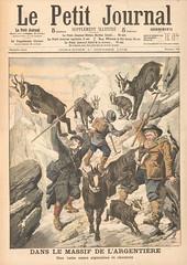 ptitjournal 1 octo 1905