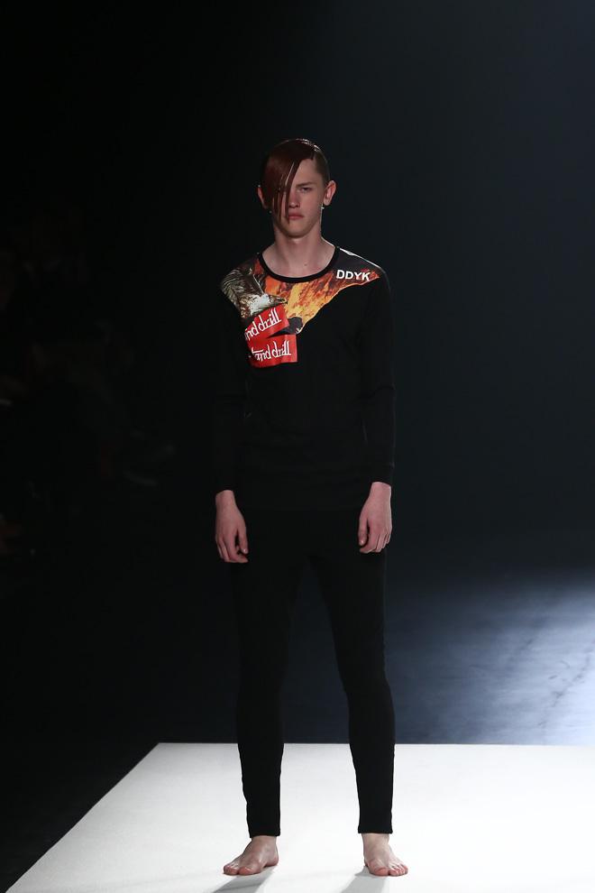 Robbie McKinnon3067_FW15 Tokyo yoshio kubo(fashionsnap.com)