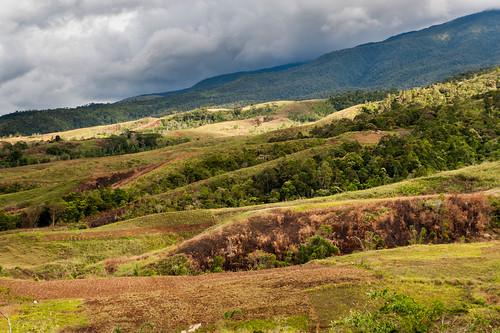 travel nature beauty landscape scenery philippines mindanao bukidnon outdoorphotography nicdao northernmindanao sumilao