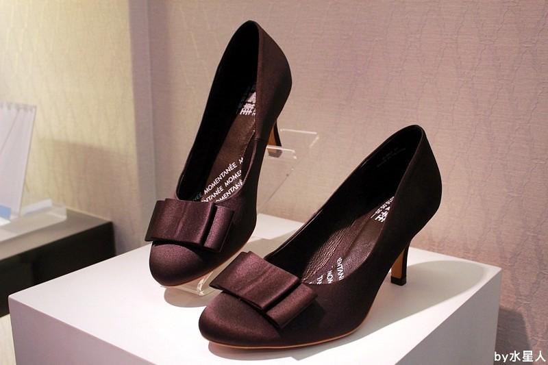 28220951231 81dda7cde1 b - 【熱血採訪】MOMENTANEE 台灣婚鞋第一品牌,高級手工訂製鞋款,婚紗鞋/伴娘鞋/晚宴鞋