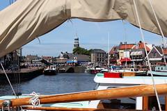 Lemmer, Fryslân