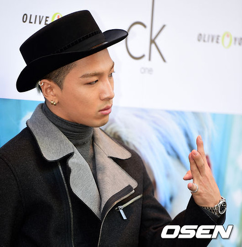 Taeyang-CKOne-Press-20141028__159