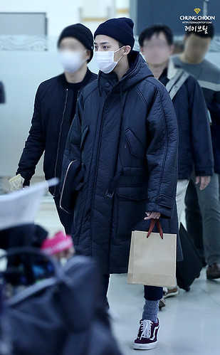 BB-GimpoAirport-backfromOsaka-GD-20141124-3