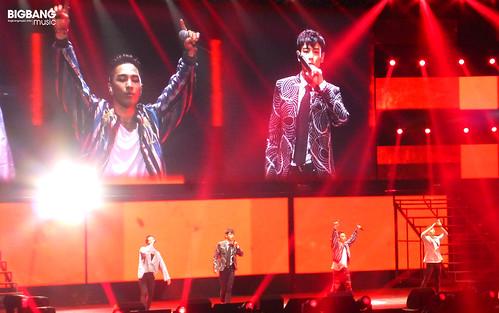 BBMusic-BIGBANG_FM_Beijing_Day3_2016-07-17_32