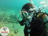 Scuba Diving in Key Largo, FL-June 2016-52