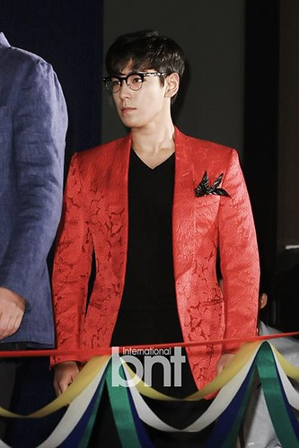 TOP_PressConference-Tazza2-20140729 (5)