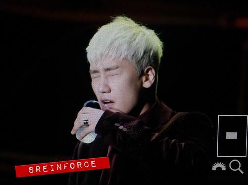 BigBang-MadeV.I.PTour-Nanchang-25mar2016-SReinForce-11