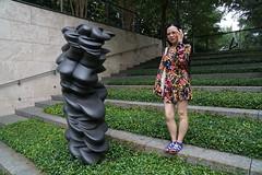 Nasher Sculpture Center, Dallas, Texas (6)