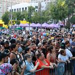 DTLA Proud Fest 2016 234