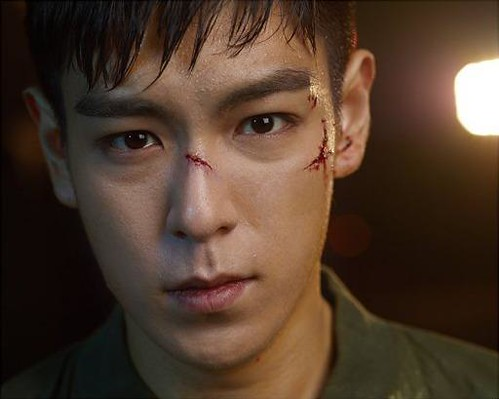 TOP-Commitment-MakingOf-by小崔儿先生(2)