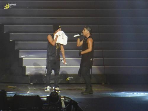 BIGBANG_Singapore-Day2_20140914_24 (Andere)