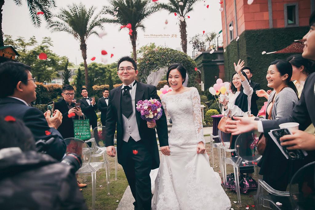 婚攝英聖-婚禮記錄-婚紗攝影-28929541621 e6a5aa3f53 b