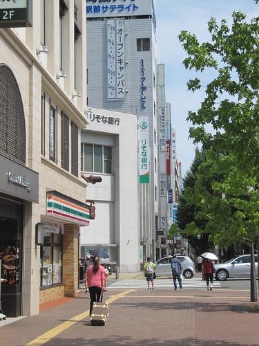 姫路市白銀
