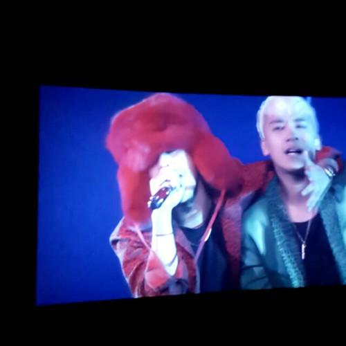 Big Bang - Made Tour - Tokyo - 14nov2015 - aeuytlin - 32