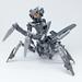 LEGO Mech Mantis-14
