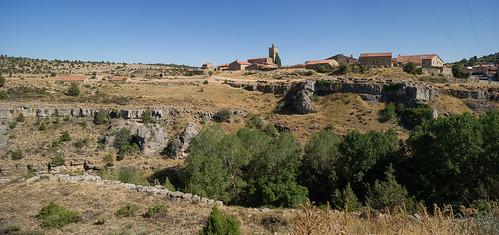 Jabaloyas (Teruel)