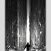 Forêt mystérieuse ... by  P-A