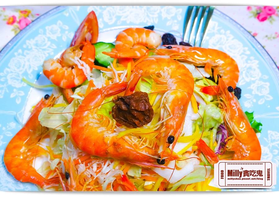 蝦攪和MessMaker冷凍鮮蝦料理0020