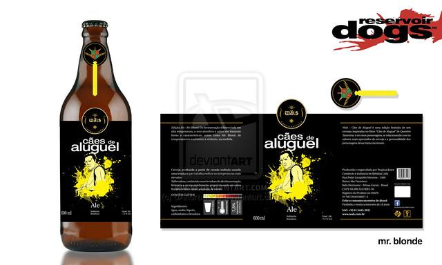 mr_blonde_beer___by_dandrade89-d8khye2