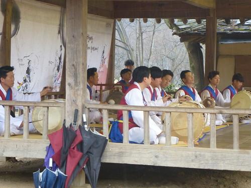 Co-Suwon-Village Coreen (89)