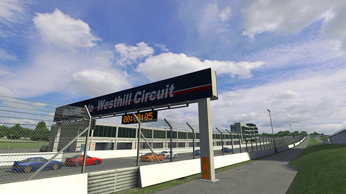 westhill_start