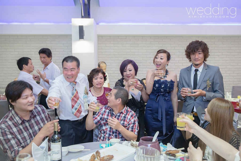 2014.09.06 Wedding Record-209