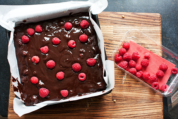 rasberry-brownies-2