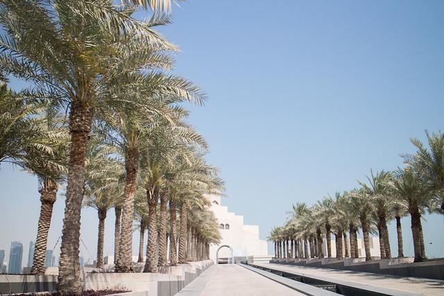 Doha, Qatar March 2015_18