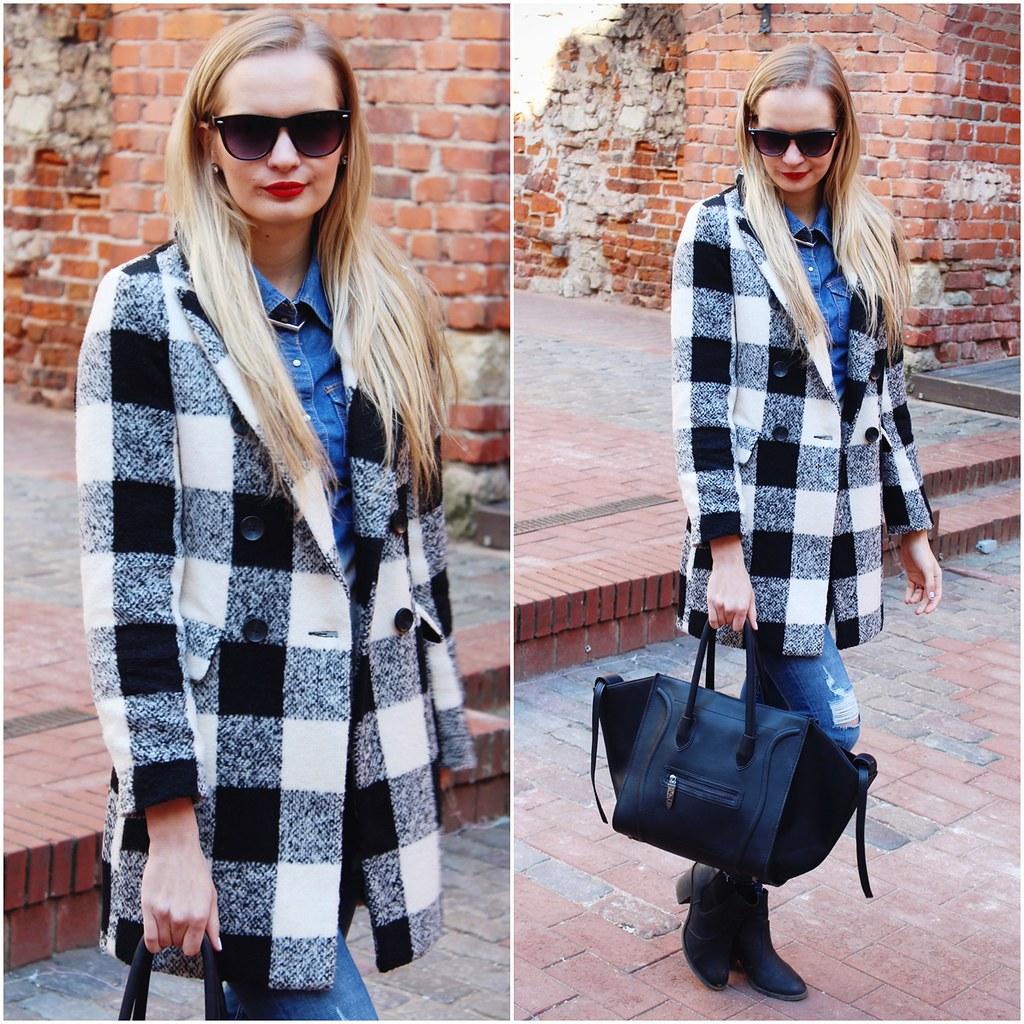 call me maddie fashion blog